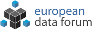 European Data Forum Logo_0